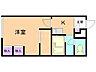 間取り,1K,面積23.18m2,賃料3.6万円,札幌市電2系統 西線14条駅 徒歩9分,札幌市電2系統 西線11条駅 徒歩6分,北海道札幌市中央区南十四条西19丁目2番40号