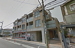 エトール夙川8[203号室]の外観