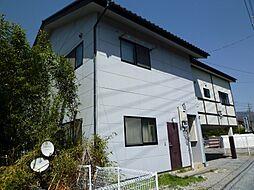 塩尻駅 2.3万円