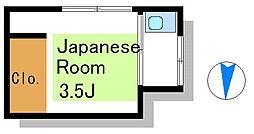 月島駅 3.0万円