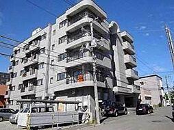 新札幌駅 3.9万円
