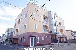 宇都宮駅 4.8万円