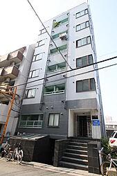 デイズ桜川II[5階]の外観