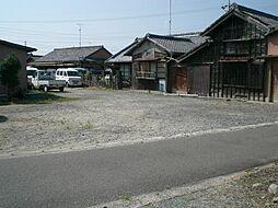 曽原町494-2,494-4