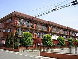 北高崎駅 7.0万円
