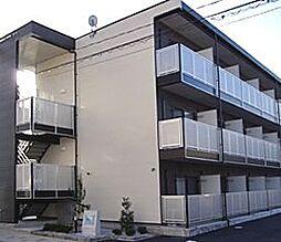 戸畑駅 3.8万円