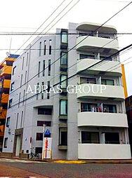 京王永山駅 1.8万円