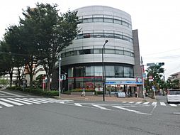鈴木ハイツ2[2階]の外観