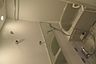 風呂,1K,面積25.52m2,賃料9.8万円,都営新宿線 西大島駅 徒歩4分,JR総武線 亀戸駅 徒歩10分,東京都江東区大島2丁目35-11