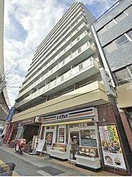 上野駅 6.4万円