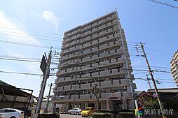 西鉄久留米駅 2.7万円