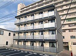 県庁前駅 4.8万円