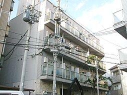 門真市駅 1.6万円