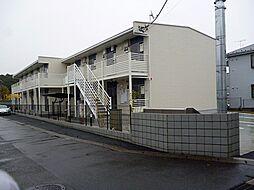 二俣川駅 7.3万円