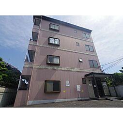 近鉄大阪線 桜井駅 徒歩7分の賃貸マンション