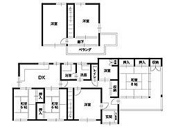 愛媛県今治市郷桜井3丁目3-12