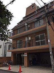 メゾン呉羽[401号室]の外観