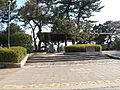 榴岡公園(83...