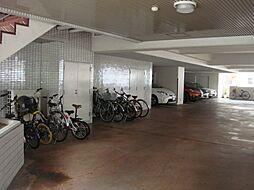 久屋グリーンビル[6階]の外観