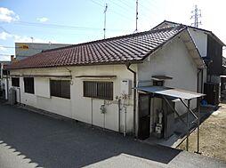 [タウンハウス] 兵庫県姫路市西今宿1丁目 の賃貸【/】の外観