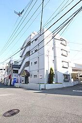 【敷金礼金0円!】シャトレ三ケ森