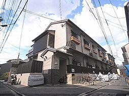 サンリッチ京都駅I