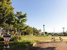 HOME'S】名古屋市営桜通線 野並...