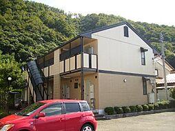 小浜駅 4.7万円