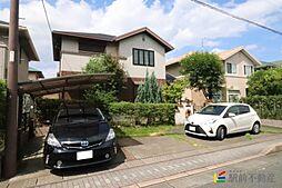 宮の陣駅 13.0万円