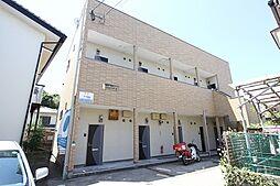 姪浜駅 3.4万円
