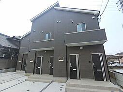 都賀駅 6.2万円