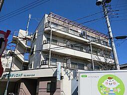 船堀駅 6.0万円