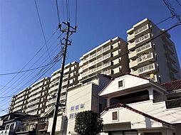 吉川市栄町
