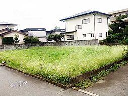 元吉田町土地