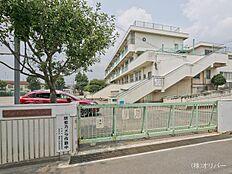 町田市立相原小学校 距離2000m