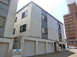 学園前駅 4.2万円