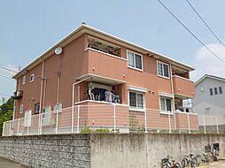 成田駅 7.0万円