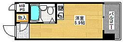 堺市堺区甲斐町東6丁
