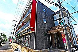 吉川駅の賃貸(マンション・アパート)を探す - 埼玉 …
