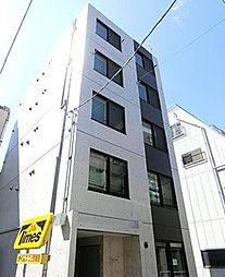 入谷駅 12.6万円