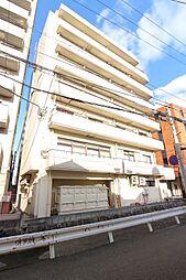 中村ビル[6階]の外観