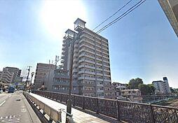 東十条駅 12.0万円