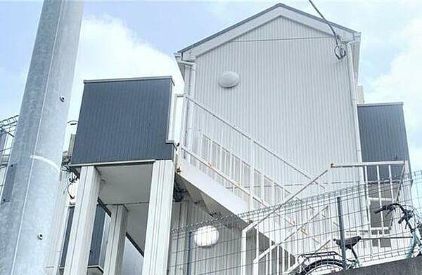 コンフォール小机ビー棟 101号室 1階の賃貸【神奈川県 / 横浜市港北区】