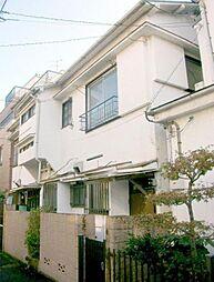 中延駅 2.8万円