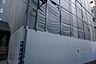 外観,1LDK,面積44.75m2,賃料21.1万円,東京メトロ銀座線 末広町駅 徒歩2分,東京メトロ千代田線 湯島駅 徒歩4分,東京都千代田区外神田6丁目13-1