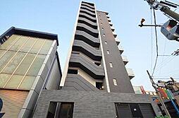 GRAN 30 NAGOYA(グランサーティナゴヤ)[9階]の外観