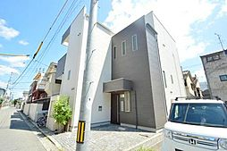 宇品3丁目駅 6.4万円