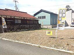 東近江市佐野町