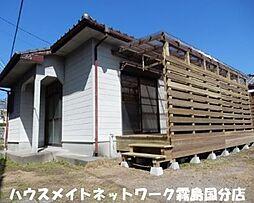 日当山駅 4.5万円