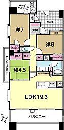 水戸駅 16.8万円